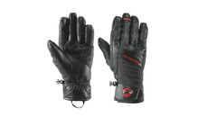 Mammut Guide Work Glove black